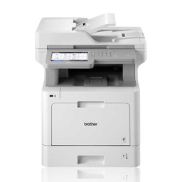 [1038109] MULTIFUNCIONAL COLOR BROTHER MFC-L9570CDW