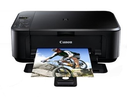 [5288B004AA] MULTIFUNCIONAL COLOR CANON PIXMA MG 2110