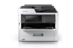 [C11CG02301] MULTIFUNCIONAL EPSON WORKFORCE WF-C5790